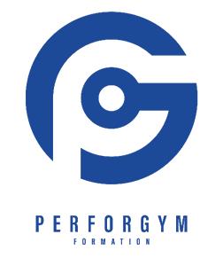 PerforGym